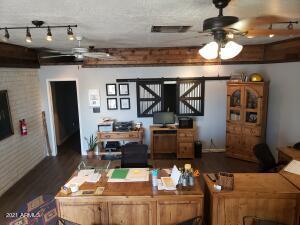 185 W APACHE Trail, 10, Apache Junction, AZ 85120