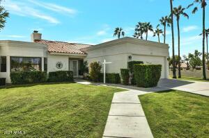 6241 E PHELPS Road, Scottsdale, AZ 85254