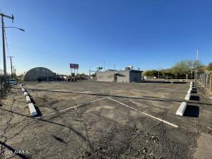 1017 W BUCKEYE Road, Phoenix, AZ 85007