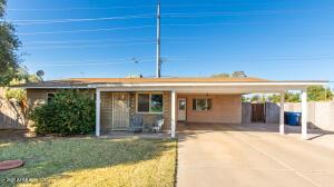 330 W ASPEN Avenue, Gilbert, AZ 85233