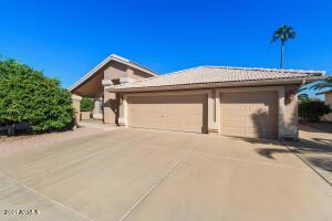 8326 E EDGEWOOD Avenue, Mesa, AZ 85208