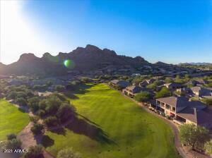 10177 E LEGEND Trail, Gold Canyon, AZ 85118