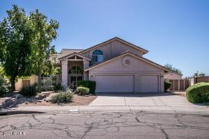 1551 E MUIRWOOD Drive, Phoenix, AZ 85048