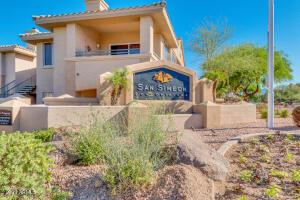 16013 S DESERT FOOTHILLS Parkway, 2114, Phoenix, AZ 85048