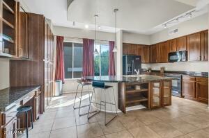 6605 N 93RD Avenue, 1017, Glendale, AZ 85305