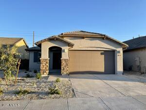 9006 W PALO VERDE Drive, Glendale, AZ 85305