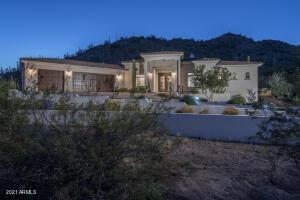 36480 N CONESTOGA Trail, Cave Creek, AZ 85331