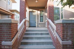 706 S BECK Avenue, Tempe, AZ 85281