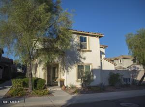 2150 W SCULLY Drive, Phoenix, AZ 85023