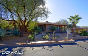 7837 E CAREFREE ESTATES Circle, Carefree, AZ 85377