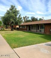 1129 W TOWNLEY Avenue, Phoenix, AZ 85021