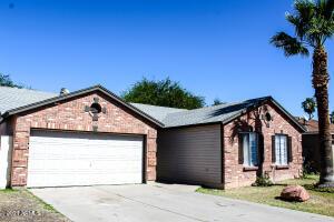 150 W Ivyglen Street, Mesa, AZ 85201
