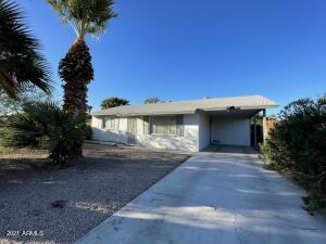 6436 E ARBOR Avenue, Mesa, AZ 85206