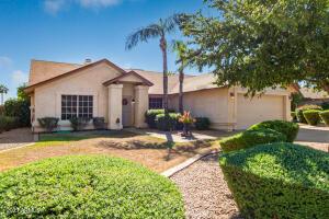 4233 E Briarwood Terrace, Phoenix, AZ 85048