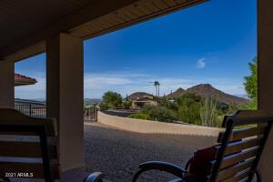 1625 E CAMINO DEL SANTO Drive, Phoenix, AZ 85022