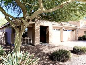 8768 W MIDWAY Avenue, Glendale, AZ 85305