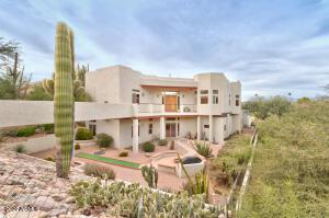 1082 E VICTORIA VIEW Street, Queen Valley, AZ 85118