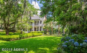 Property for sale at 503 Washington Street, Beaufort,  South Carolina 29902