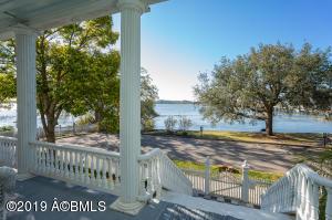 Property for sale at 601 Bay Street, Beaufort,  South Carolina 29902