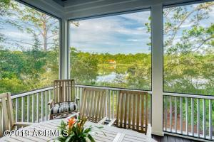 Property for sale at 28 Anchorage Way, Beaufort,  South Carolina 29902