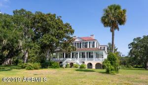 Property for sale at 501 Pinckney Street, Beaufort,  South Carolina 29902