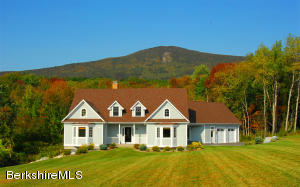 7 Hoxie Brook Rd, Adams, MA 01220
