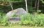 161A Gentian Hollow Rd, Becket, MA 01223