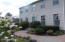 181 Orchard Rd, Dalton, MA 01226