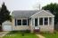 44 Ontario St, Pittsfield, MA 01201