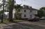 45 circular Ave, 4, Pittsfield, MA 01201