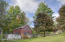 Separate Barn Guest Suite/Studio or Office