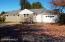 87 Kittredge Rd. Rd, Pittsfield, MA 01201