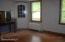 59 Holmes Rd, Pittsfield, MA 01201