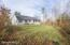 297 Cummington Rd, Ashfield, MA 01330