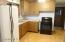 198 Partridge Rd, Pittsfield, MA 01201
