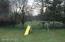 36 Apple Tree Ln, Dalton, MA 01226
