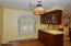 165 Burke Ave, Pittsfield, MA 01201