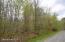0 Hiawatha Hill Rd, Becket, MA 01223