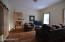 70 Wellington Ave, Pittsfield, MA 01201