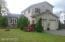 474 South Main St, Lanesboro, MA 01237