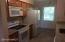 Brand New Kitchen with Granite Counters