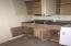1st fl kitchen, Pic 2