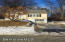 152 Allengate Ave, Pittsfield, MA 01201