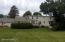19 Anthony Rd, Richmond, MA 01254