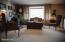 420 Greylock St, Lee, MA 01238