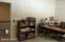 54 Dunmore Ct, Lenox, MA 01240