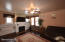 84 Williams St, Pittsfield, MA 01201