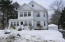 112 Stratford Ave, Pittsfield, MA 01201