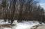 Lot 16 East Mohawk Trail, North Adams, MA 01247