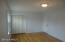 132 Holmes Rd, Pittsfield, MA 01201